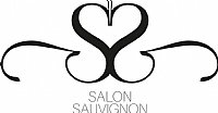 Salon Sauvignon 2016